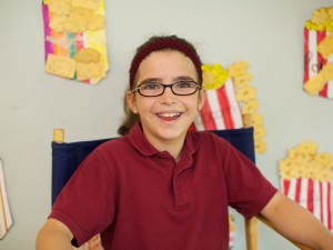 4th_grade